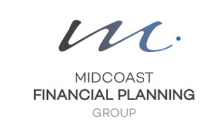 Midcoast Financial Planning Group