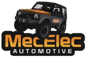 MecElec Automotive