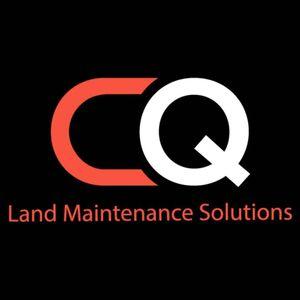 CQ Land Maintenance Solutions