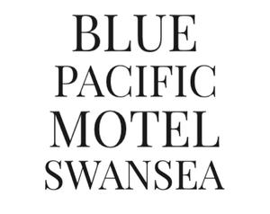 Blue Pacific Motel Swansea NSW
