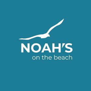 Noah's On the Beach