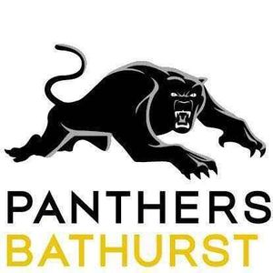 Panthers Bathurst