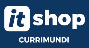 IT Shop Currimundi