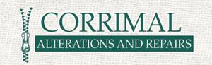 Corrimal Alterations & Repairs