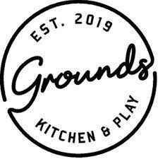 Grounds Kitchen + Play