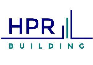 HPR Building