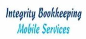 Integrity Mobile Bookkeeping Services