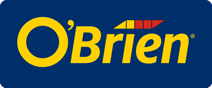 O'Brien® AutoGlass Mackay