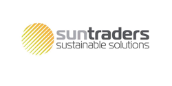 Suntraders Sustainable Solutions