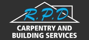 RPD Carpentry and Building Maintenance