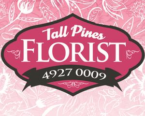 Tall Pines Florist