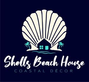 Shells Beach House