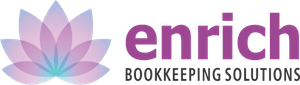 Enrich Bookkeeping Solutions