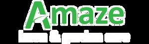 Amaze Lawn & Garden Care