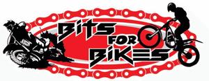 Bits For Bikes