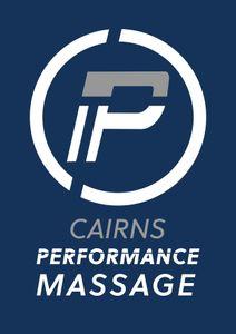 Cairns Performance Massage