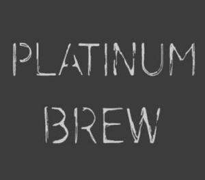 Platinum Brew