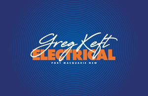G Keft Electrical Pty Ltd