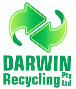 Darwin Recycling Pty Ltd