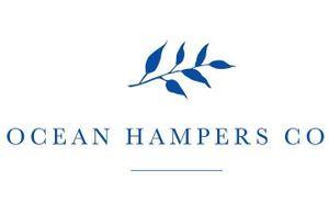 Ocean Hampers Co