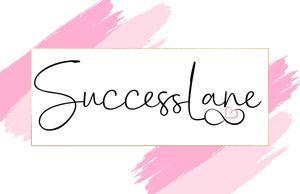 Success Lane Counselling