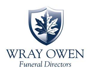 Wray Owen