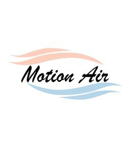 Motion Air
