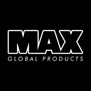 Max Global Products