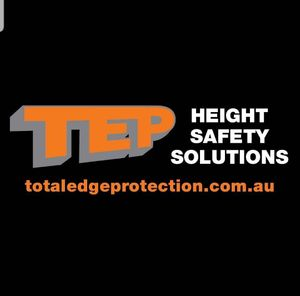 Total Edge Protection