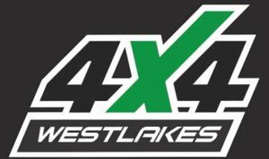 Westlakes 4x4 Centre