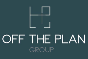 Off The Plan Group