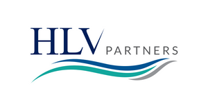 HLV Partners
