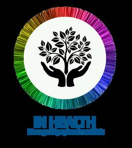 In Health Massage & Lymphoedema Clinic