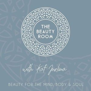 The Beauty Room Forster