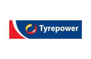 Tyre Power Upper Coomera