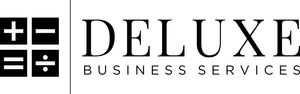 Deluxe Business Services