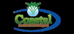 Coastal Sand Soil & Mulch Pty Ltd