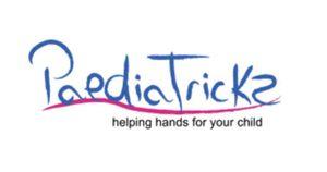 PaediaTricks Cairns