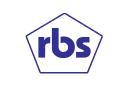Richardsons Building Service