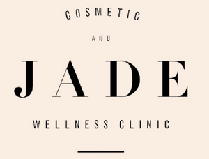 Jade Cosmetic and Wellness Clinic