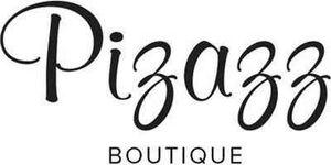Pizazz Boutique
