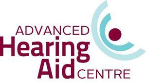 Advanced Hearing Aid Centre