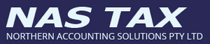 Northern Accounting Solutions / NAS Tax