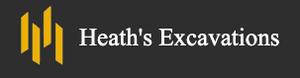 Heath's Excavations