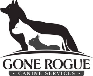 Gone Rogue Canine Services
