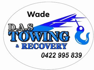 DAS Towing and Recovery