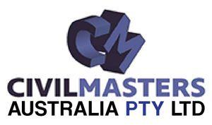 Civil Masters Australia Pty Ltd