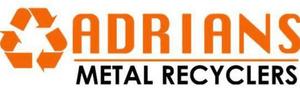 Adrian's Metal Recyclers