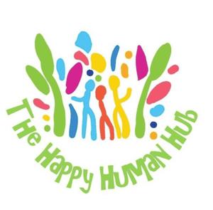 The Happy Human Hub