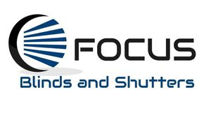 Focus Blinds and Shutters